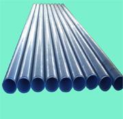 供应南通循环水复合钢管批发批发