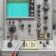 供应甩卖TEK370 TEK370晶体管图示仪