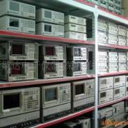HP8712ES射频网络分析仪图片