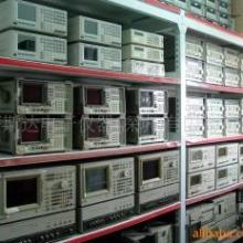 供應VM700A視頻信號分析儀VM700T批發