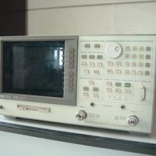 租赁!销售HP8757D HP8757A标量网络分析仪HP8757C图片