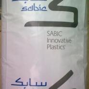 PC/ABS沙伯基础C6600-111图片