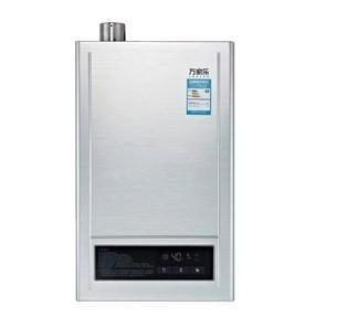 供应多田燃气热水器/品牌热水器批发,型号多,价格实惠图片
