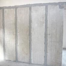 供应黑龙江牡丹江保温板厂家批发