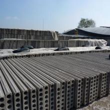 供应新型间壁墙(石膏板)通过国家认证