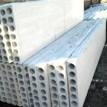 新型轻体墙板材料供应厂家批发