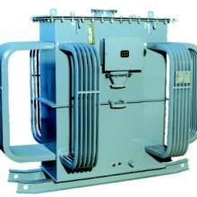 供应KS9-63KVA系列矿用变压器