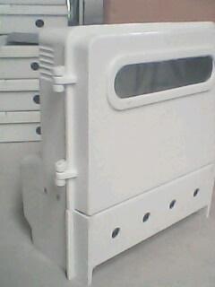 计量防窃箱图片/计量防窃箱样板图 (3)