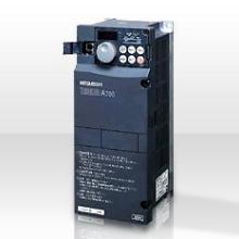 供应FR-A740-500K-CHT变频器批发