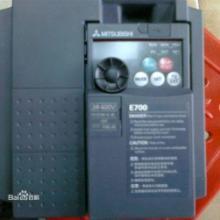 供应FR-A740-132K-CHT变频器批发