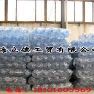 上海立德1加仑3升全新进口料PC桶图片