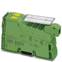 供应菲尼克斯IB IL AI 2-HART电源模块