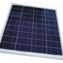 供应陕西太阳能逆变器