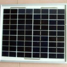 供应吉林太阳能发电系统
