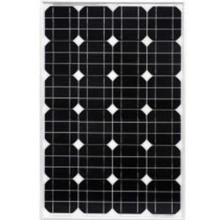 供应河南最大的太阳能电池板生产基地太阳能发电系统