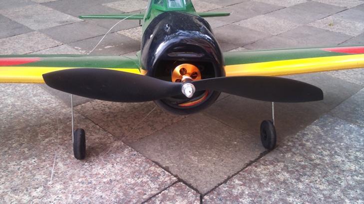 供应成都航模遥控飞机固定翼