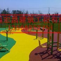成都新都塑胶球场体育地坪专业施工塑胶环保地坪材料销售厂家批发