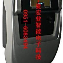 供应银川考勤机0951-6083494