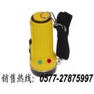 电筒式多功能信号灯图片