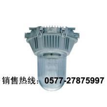 NEC9130A_NEC9130A_NEC9130A防眩应急节能泛光