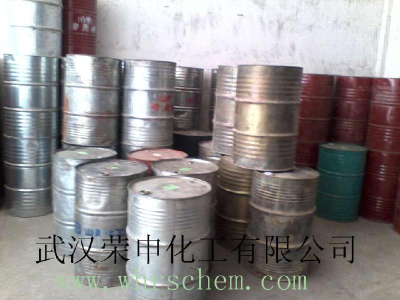 供应金属行业_清洗剂
