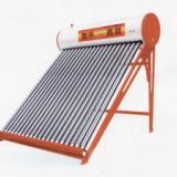 供应西安交大能源太阳能维修经销处│西安交大能源太阳能售后维修电话