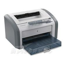 哈尔滨惠普打印机维修 供应 批发 安晟科技开发有限公司