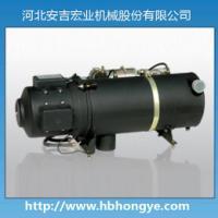 YJP系列液体加热器