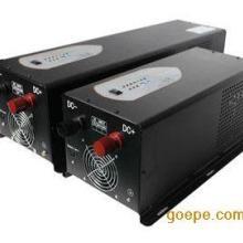 供应24V逆变器24V逆变电源厂家逆变器24V厂家