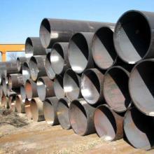 供应gcr15精密轴承钢管5211轴承钢