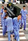 供应:钢琴托运,广州大众钢琴搬运公司批发