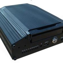车载录像机_车载录像机_车载录像机_车载录像机_车载录像机