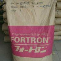 供应PPS日本宝理6165A6