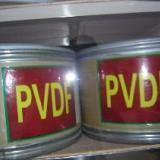 供应PVDF美国苏威6010(粉
