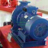 冷却空调泵图片