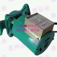 专业生产热水循环泵图片
