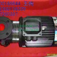 YLIZ系列水力方系列离心泵图片