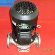 源立牌GDF40-15立式锈钢泵图片