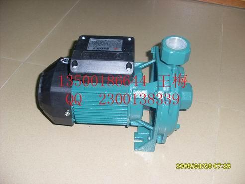 供应三相清水泵CP-128家用泵 0.37KW清水泵 配件轴封