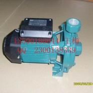 三相清水泵CP-128家用泵图片