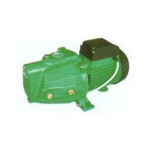自动深井泵图片