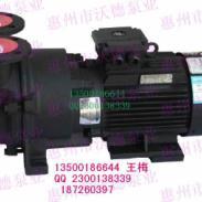惠州真空泵图片
