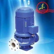 上海管道泵供应商图片