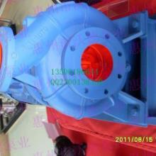 供应广州管道泵供应商,管道泵生产厂家