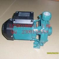 供应CP-128清水泵 功率0.37KW超静音节能泵