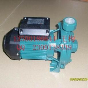 CP-128清水泵图片