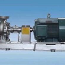 供应WRY系列热油泵批发