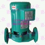 超静音热水泵图片