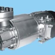 台湾元新磁力驱动泵图片