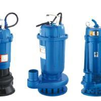 供应开利水泵   开利水泵排污泵   开利水泵质量  开利水泵厂家